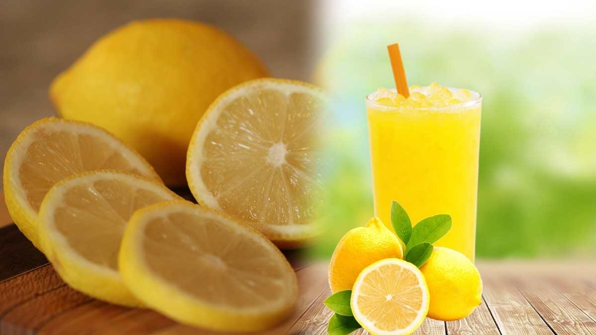 un-verre-de-jus-de-citron-chaque-matin-on-vous-dit-tout-sur-cette-habitude-qui-divise-les-professionnels