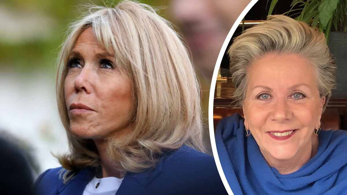 francoise-laborde-critique-ouvertement-brigitte-macron-beaucoup-de-chichis-sans-fondement