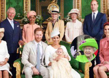 decouvrez-qui-est-cette-actrice-accueillie-en-grande-pompe-par-la-famille-royale-dangleterre