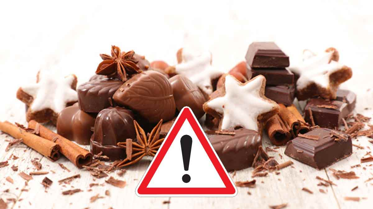 attention-danger-des-chocolats-de-noel-impropres-a-la-consommation-inondent-le-marche