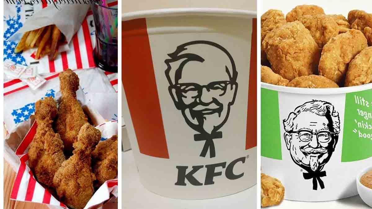 etes-vous-incollable-sur-kfc-voici-5-faits-inedits-sur-le-geant-du-poulet-frit