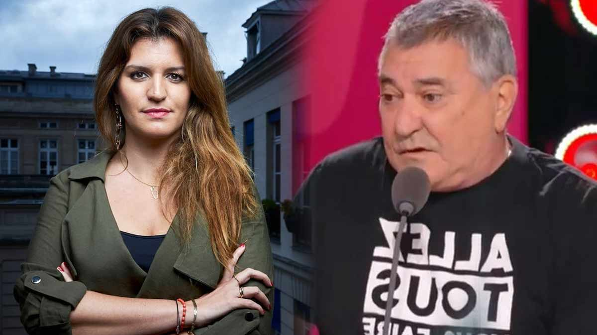 libertinages-et-compagnie-jean-marie-bigard-a-tweete-une-reponse-tres-drole