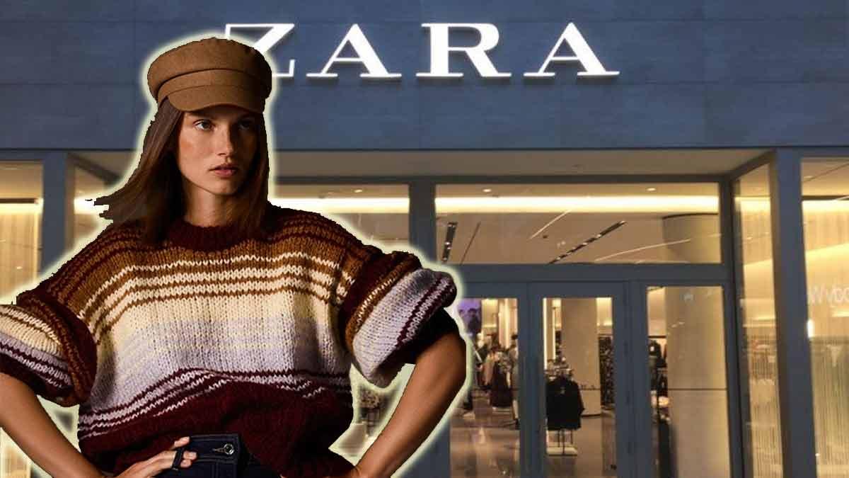 decouvrez-ce-nouveau-pull-raye-de-zara-un-imperatif-a-petit-prix-dans-votre-garde-robe