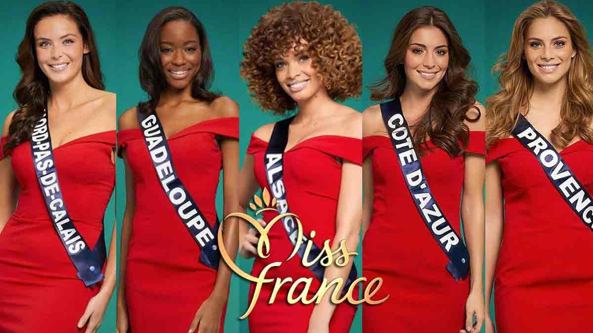 miss-france-2021-le-papa-dune-candidate-lance-des-accusations-abjectes-sur-le-concours