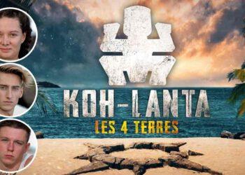 Koh-Lanta : deux gagnants pour cette édition ? On vous dit tout !