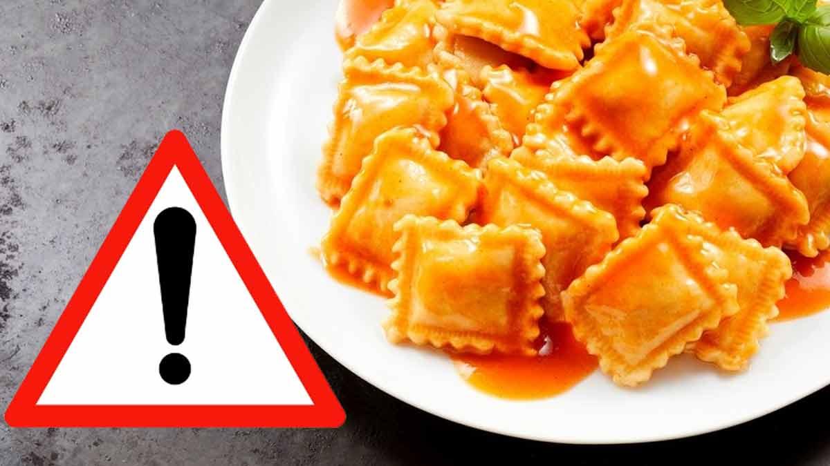 alerte-des-boites-de-raviolis-vendues-en-supermarche-sont-toxiques