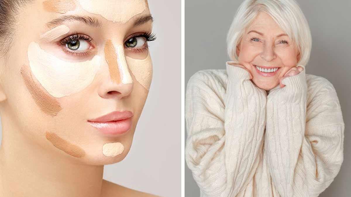 apres-50-ans-les-methodes-de-maquillage-et-les-coiffures-pour-dissimuler-rapidement-votre-double-menton