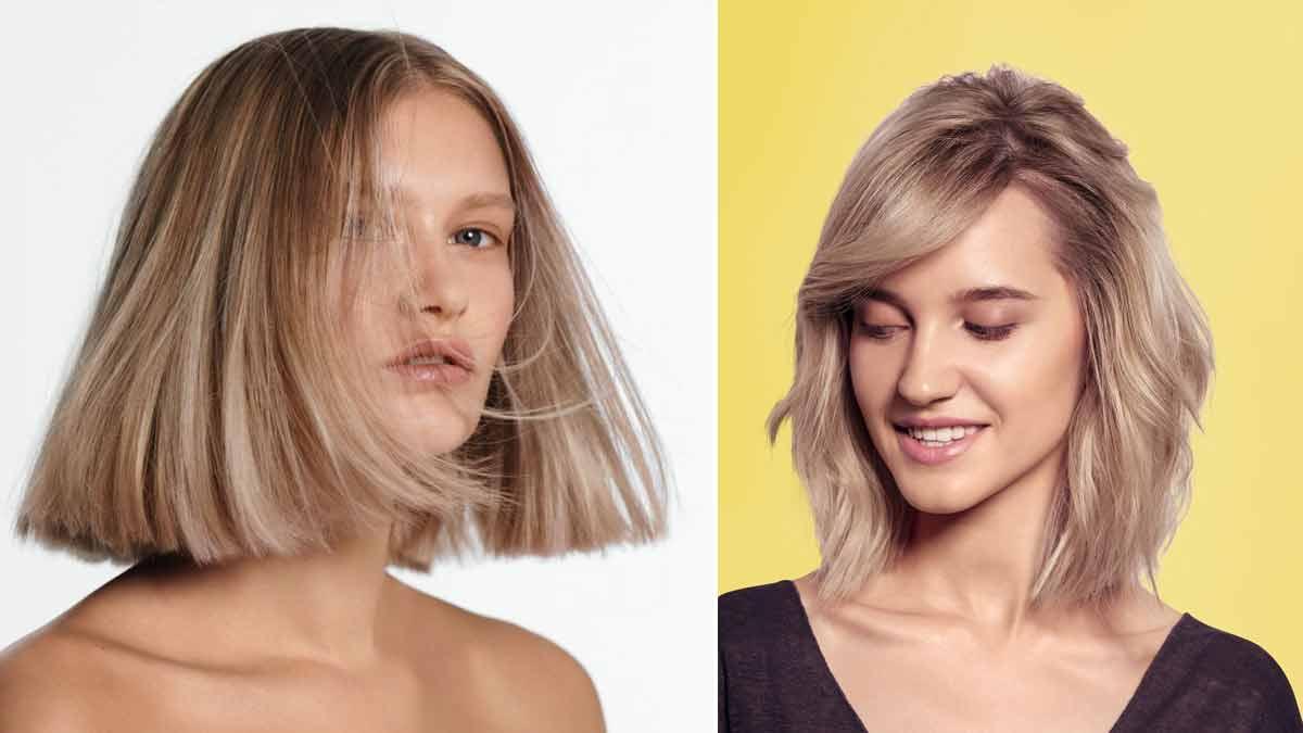 astuce-mode-adoptez-cette-coupe-de-cheveux-au-carre-tres-tendance-en-2021