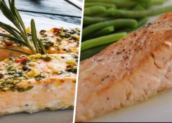 astuce-ne-faites-plus-ces-erreurs-lorsque-vous-cuisez-le-saumon