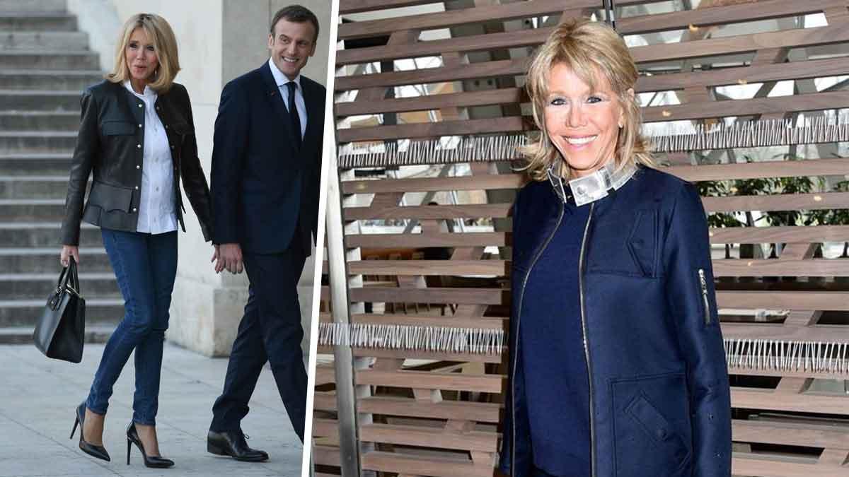 brigitte-macron-sort-un-nouveau-look