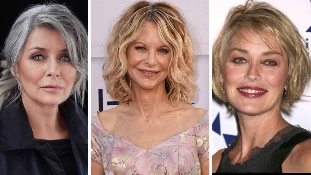 coiffure-apres-50-ans-les-meilleures-astuces-pour-un-relooking-pour-cette-nouvelle-annee-2021
