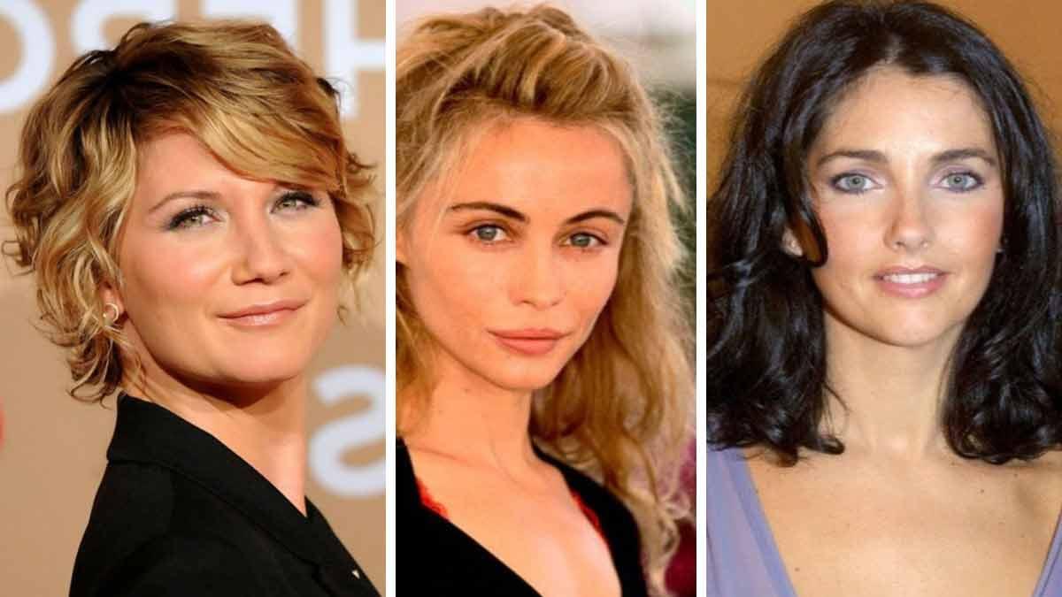 coiffure-apres-50-ans-les-meilleures-recommandations-pour-un-meilleur-look
