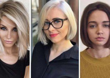 40-ans-et-plus-suivez-nos-conseils-pour-trouver-la-coupe-de-cheveux-ideale