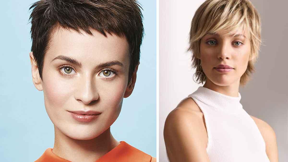 coupes-de-cheveux-longs-au-carre-une-transformation-imposante-avec-les-avant-apres-en-photos