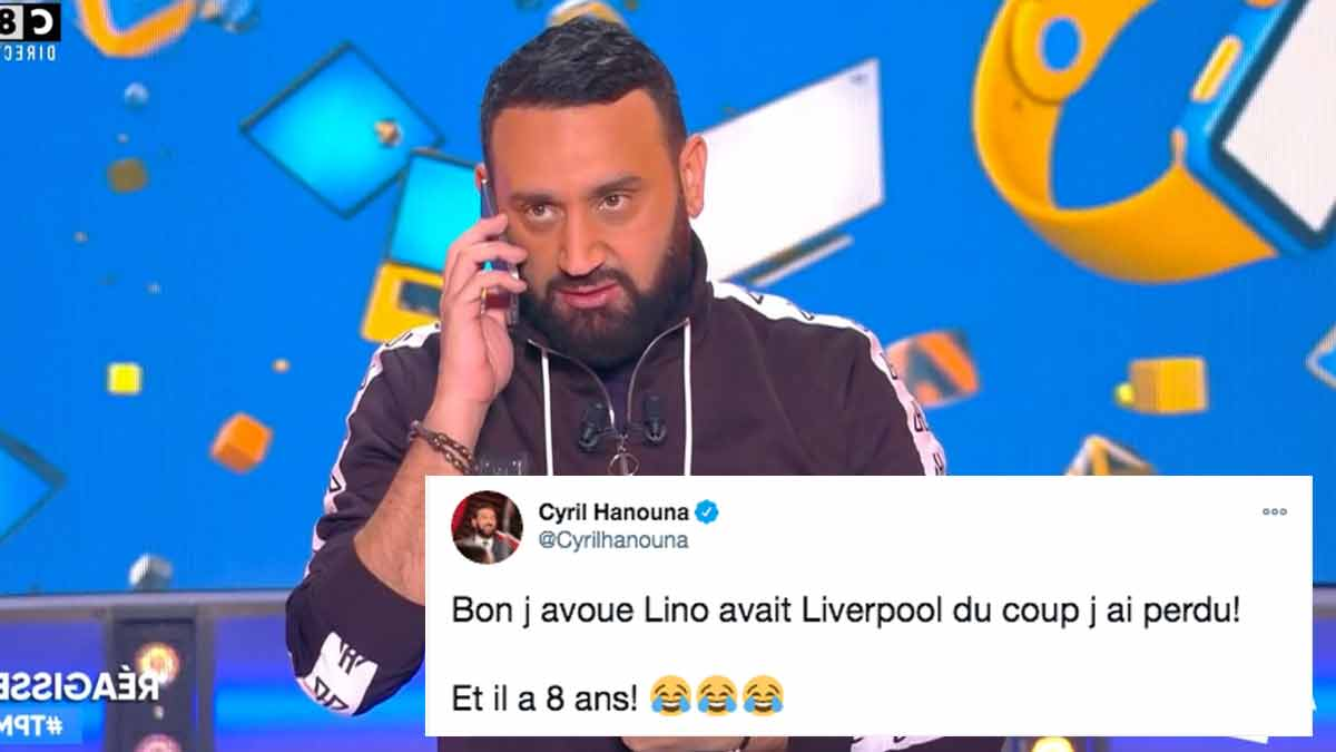 cyril-hanouna-se-sent-humilie