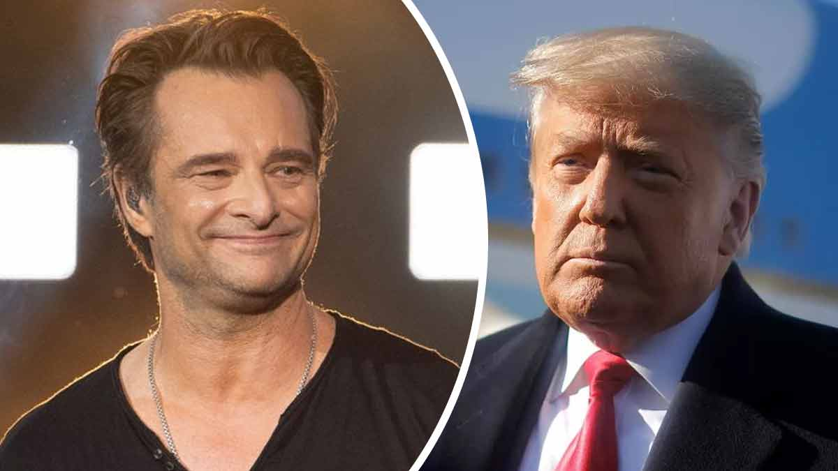david-hallyday-bloque-sur-twitter-a-cause-dun-post-moqueur-sur-donald-trump