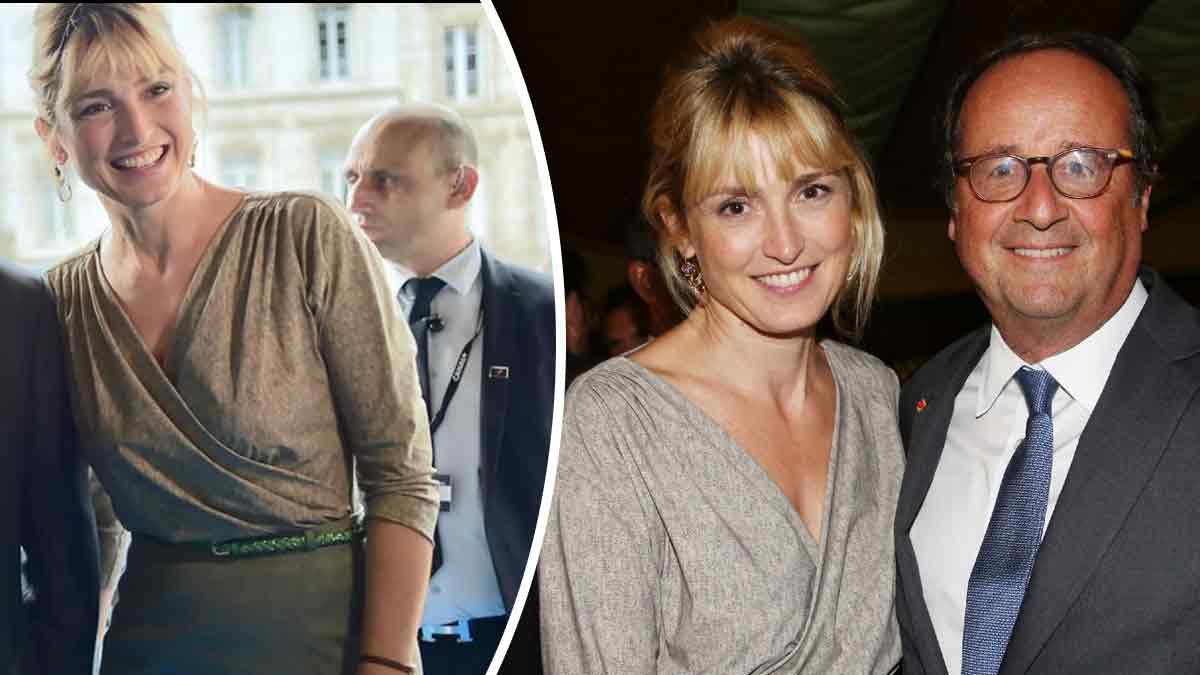 francois-holande-entretient-une-relation-amoureuse-avec-une-jeune-danseuse-julie-gayet-apporte-des-explications