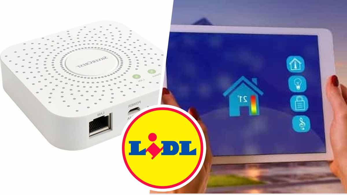 lidl-voit-grand-et-permet-a-nos-foyers-detre-a-la-pointe-de-la-technologie