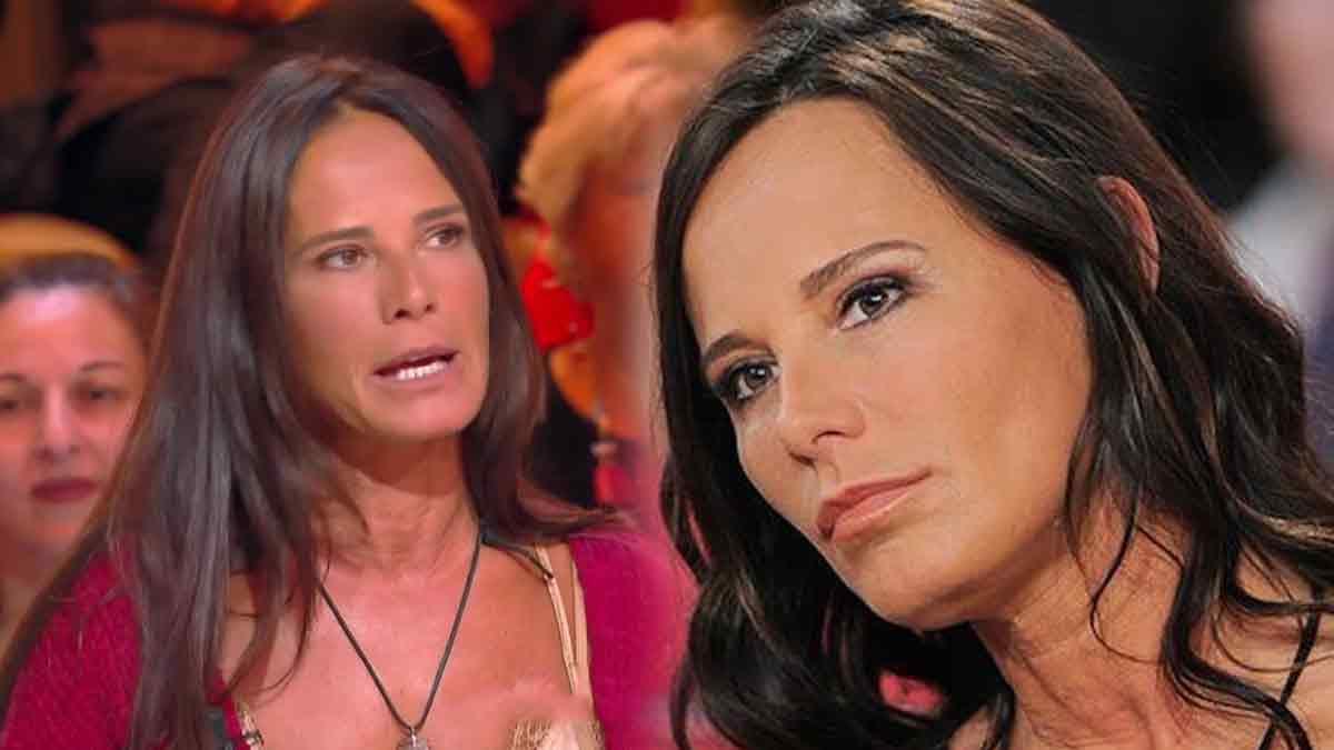Nathalie Marquay : l'ancienne Miss France s'affiche totalement nue à la télé