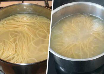 ne-jetez-plus-leau-de-cuisson-de-pates-decouvrez-comment-les-rendre-indispensable-a-votre-rituel-beaute