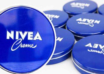 nivea-la-petite-boite-bleue-a-accapare-tous-les-foyers-du-monde