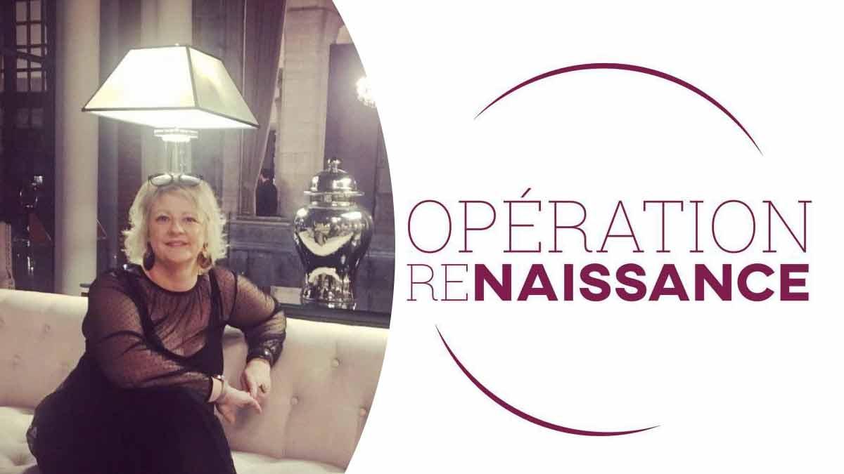operation-renaissance-retour-sur-lincroyable-histoire-de-sylvie-elle-a-perdu-plus-de-30-kilos