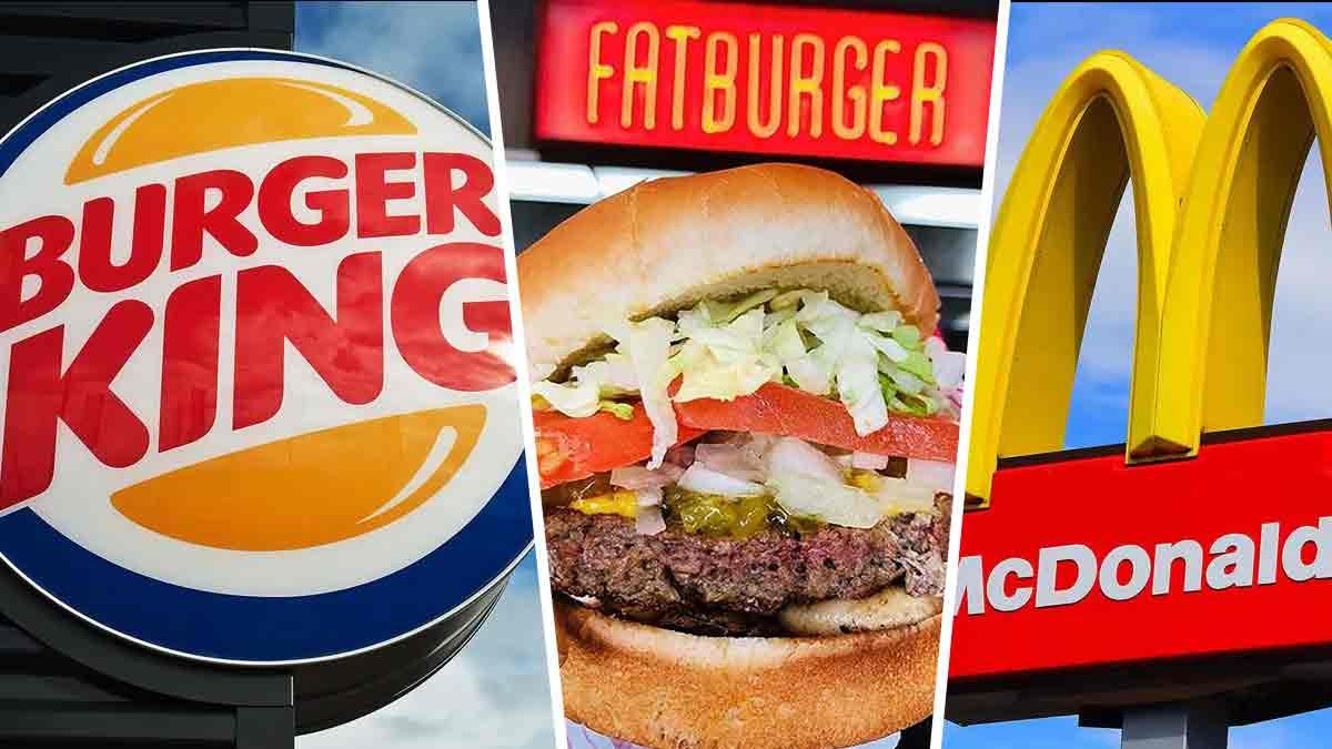 un-nouveau-concurrent-menace-les-geants-mcdonalds-et-burger-king-decouvrez-de-qui-il-sagit