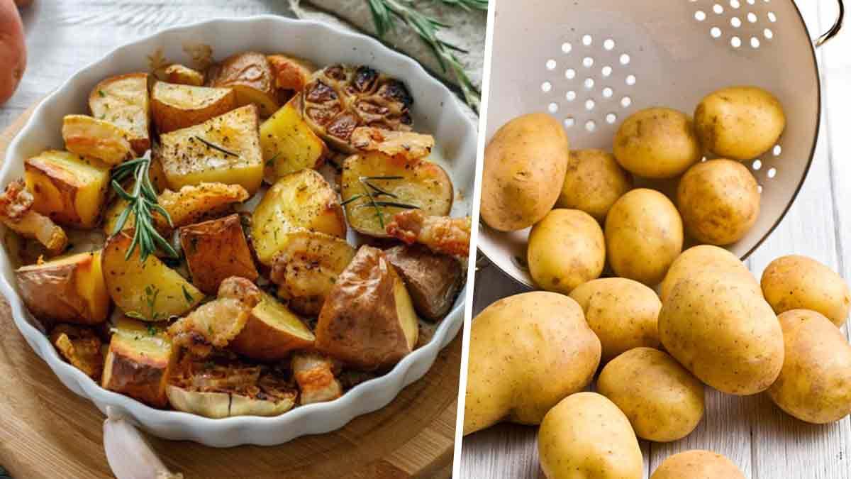 voici-des-nouvelles-manieres-de-cuisiner-les-pommes-de-terre-vous-deviendrez-accro-a-coup-sur