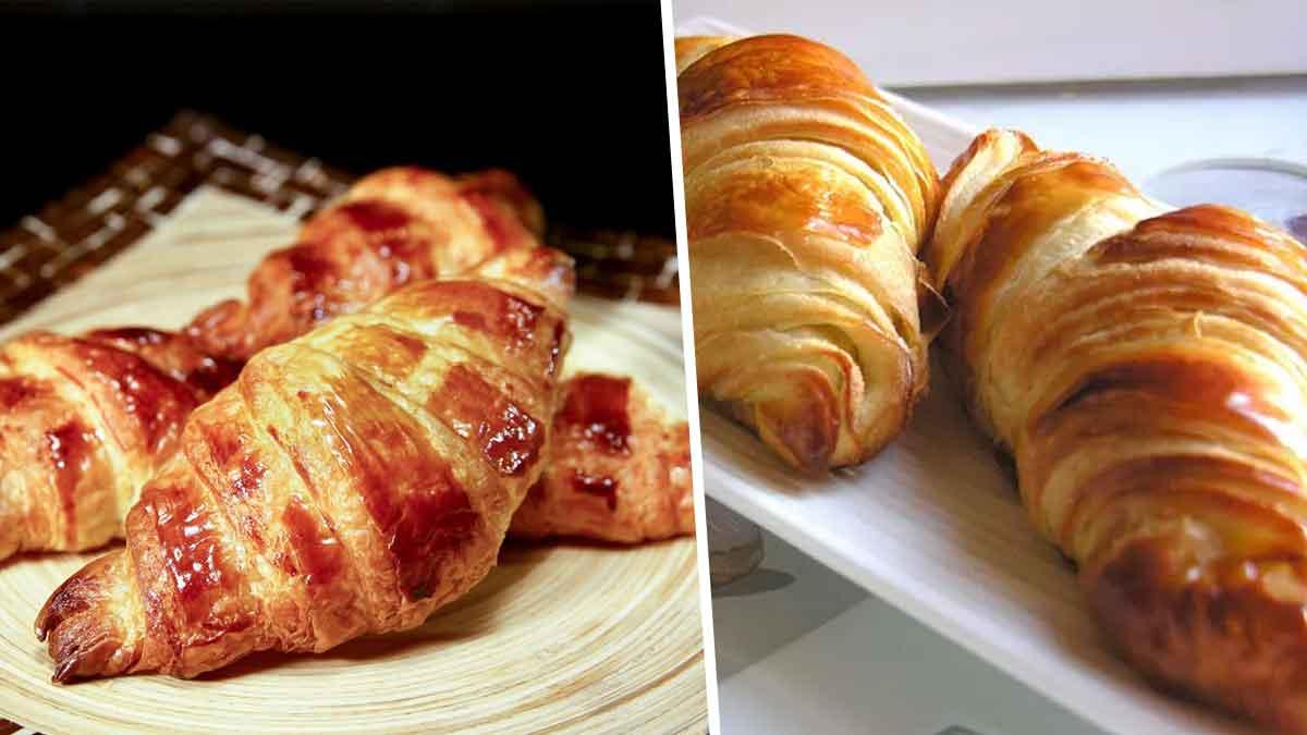 voici-la-recette-facile-et-inratable-des-croissants