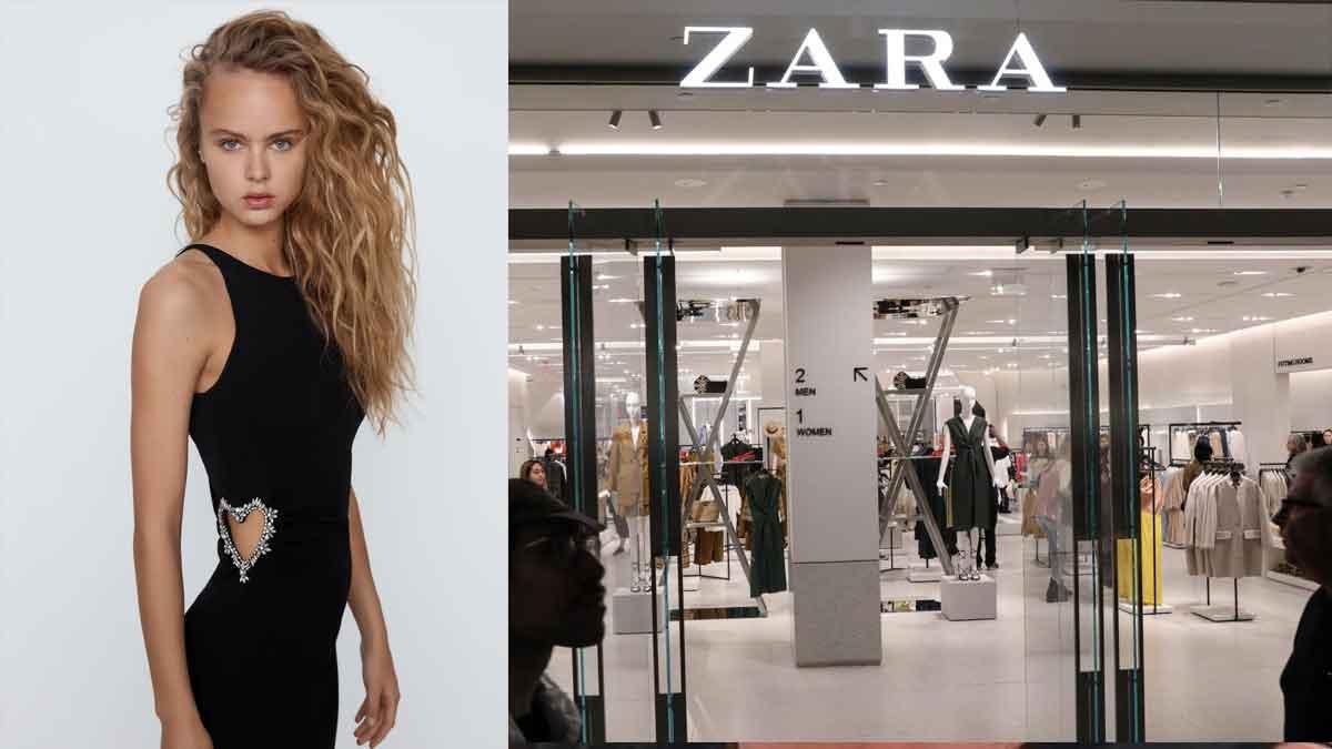 zara-et-sa-nouvelle-robe-de-soiree-fait-des-ravages
