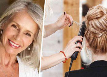 50-ans-et-plus-adopter-ces-coupes-de-cheveux-et-laisser-la-magie-operee-pour-vous-faire-perdre-10-ans-instantanement