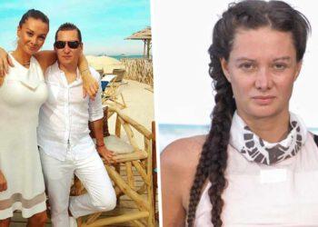 alexandra-koh-lanta-son-mari-napparait-plus-sur-ses-photos-decouvrez-la-raison-de-cette-disparition