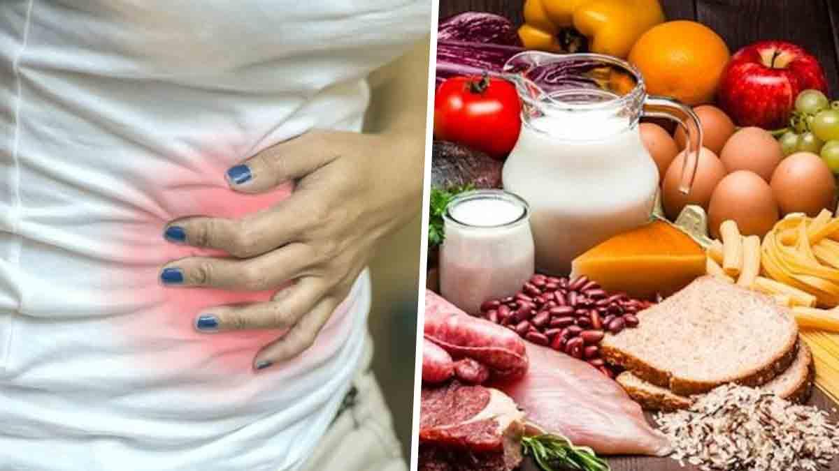 alimentation-voici-5-aliments-a-eviter-pour-eviter-le-gonflement-du-ventre
