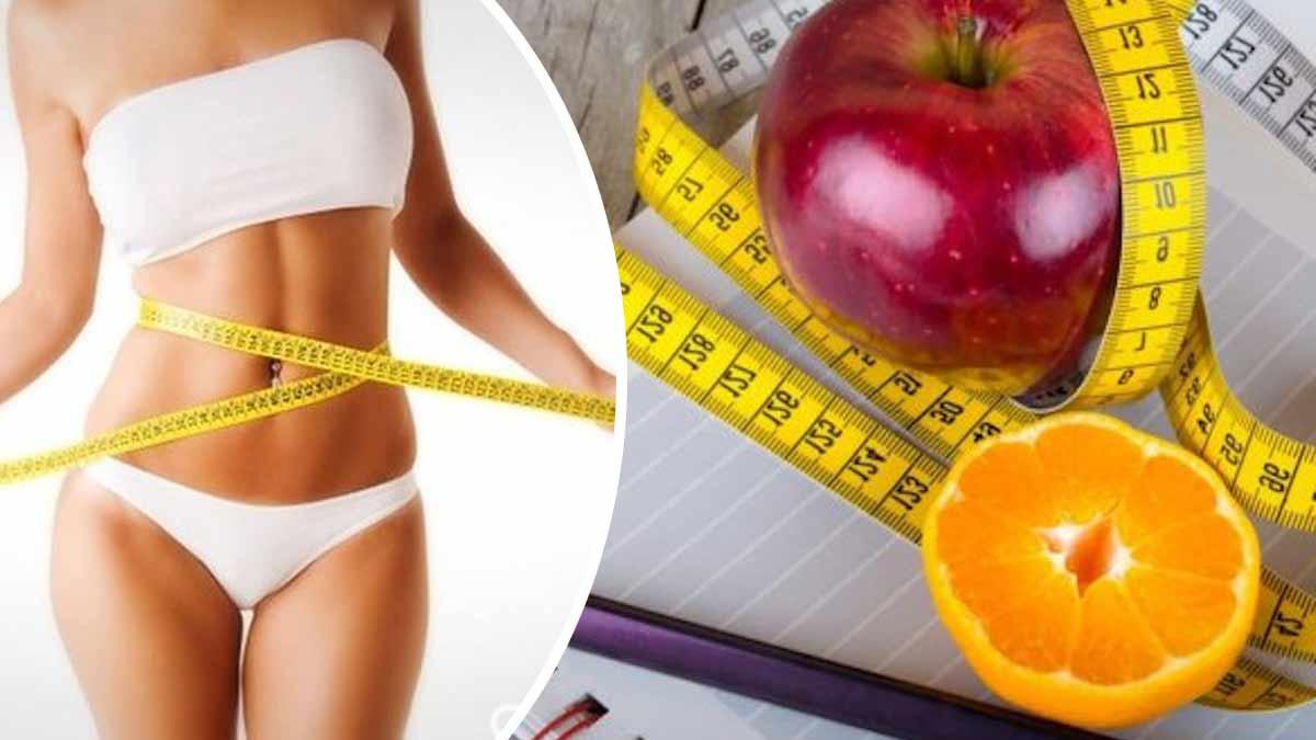 besoin-de-perdre-du-poids-voici-5-aliments-qui-vous-aideront-a-y-arriver-plus-facilement