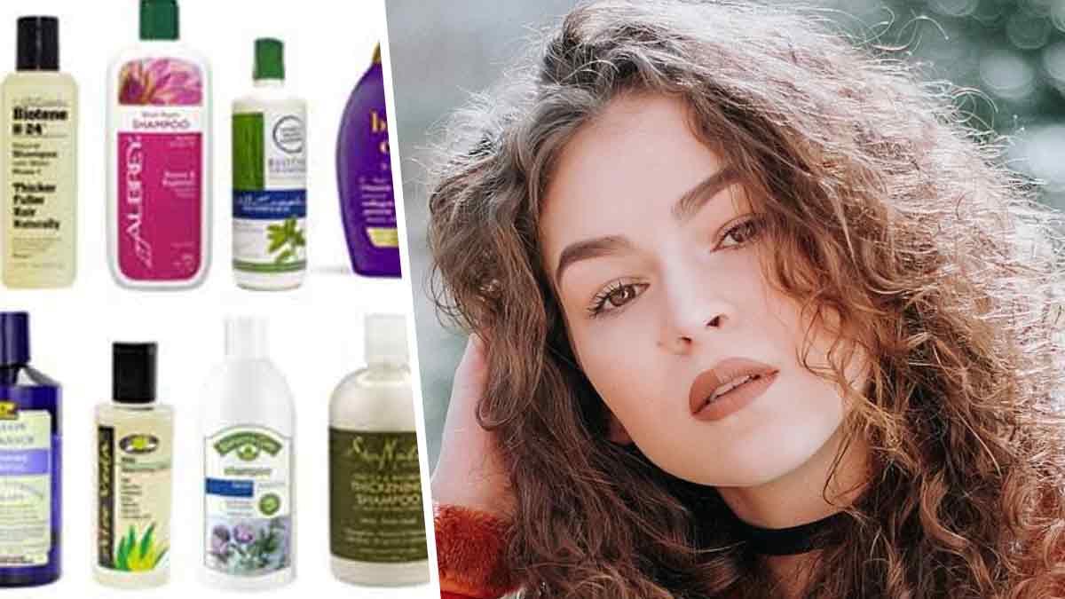 comment-sapproprier-le-meilleur-shampoing-voila-lastuce-plus-jamais-vous-ne-vous-tromperez