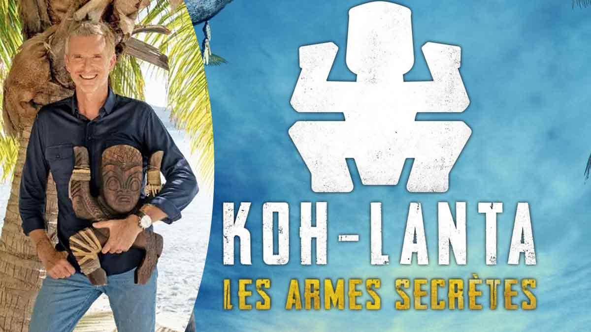 decouvrez-les-20-nouveaux-aventuriers-de-la-nouvelle-saison-de-koh-lanta