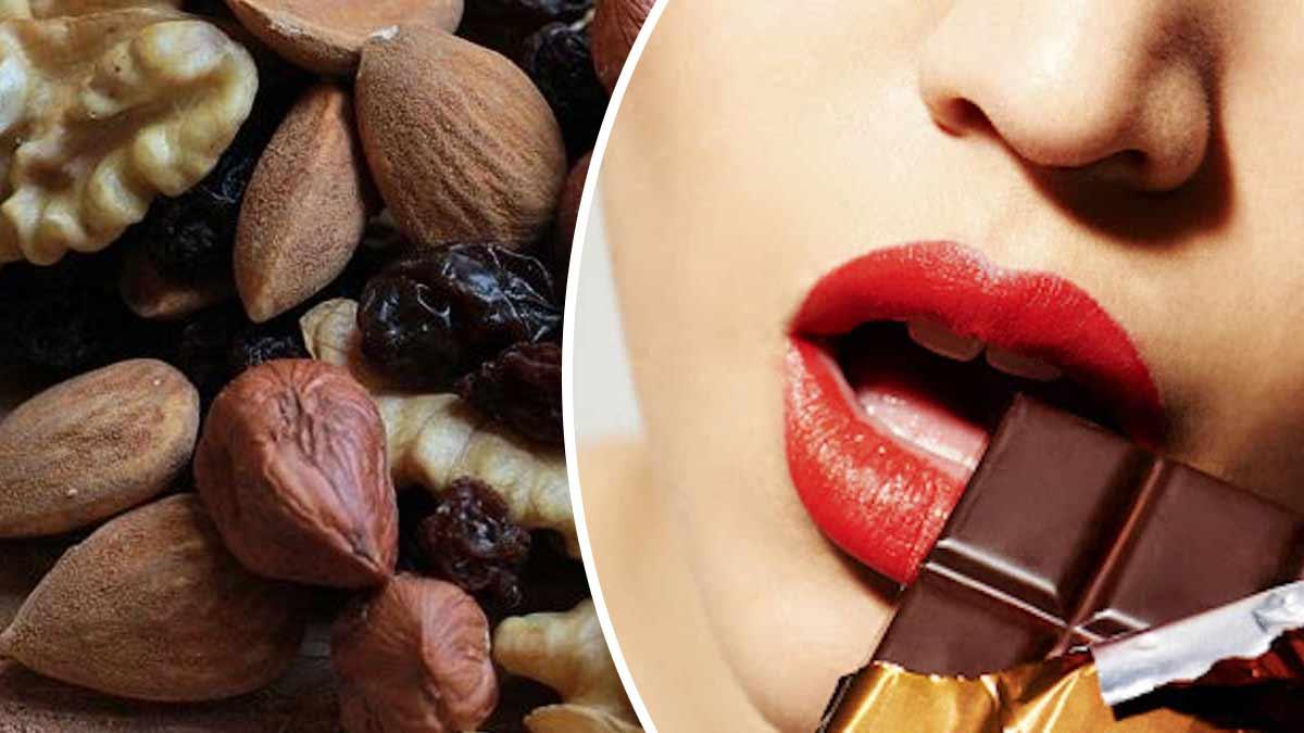 evitez-le-stress-grace-a-ces-6-aliments