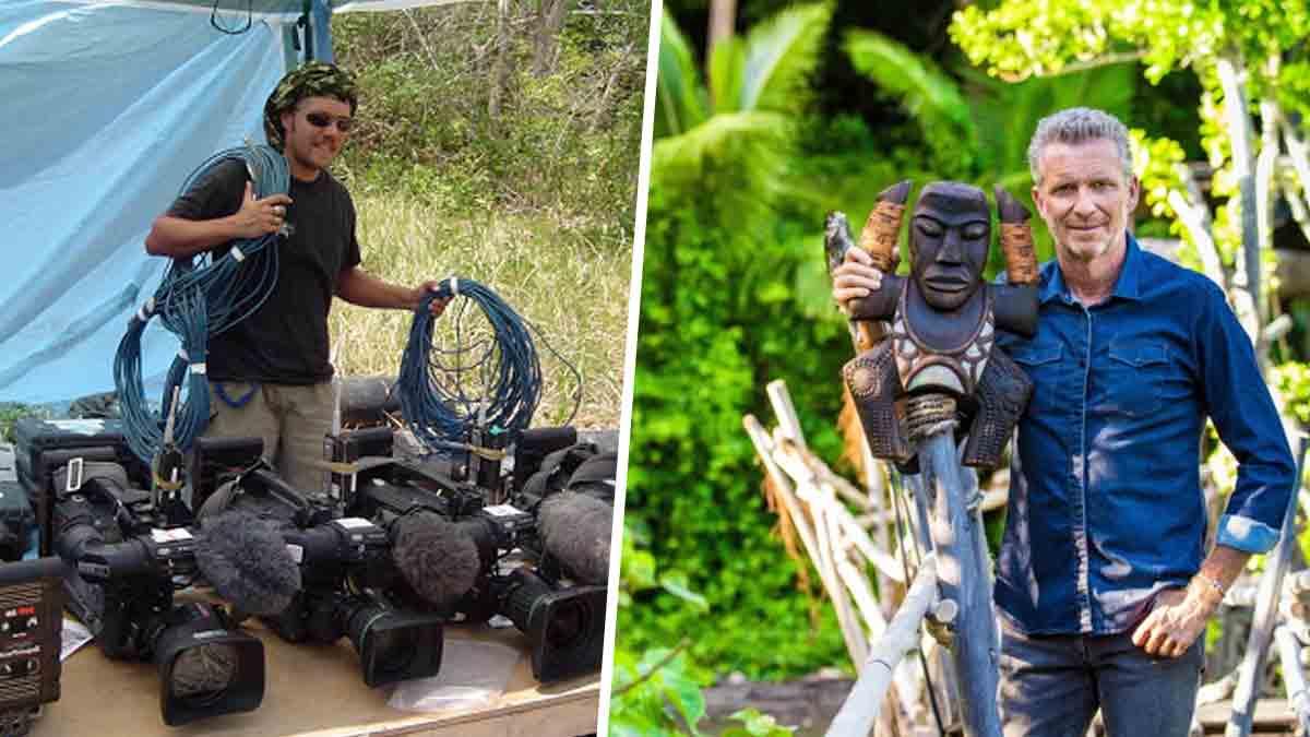 exclusivite-decouvrez-toutes-les-nouvelles-images-de-cette-saison-en-polynesie