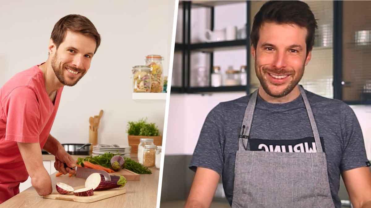 gregory-cuilleron-top-chef-un-shortbread-dedie-a-celine-dion-pour-la-seduire