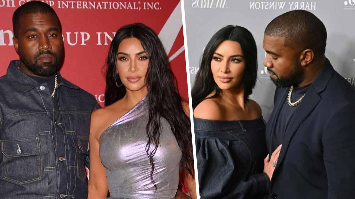 info-exclusive-kim-kardashian-et-kanye-west-divorcent-toutes-les-informations-a-savoir
