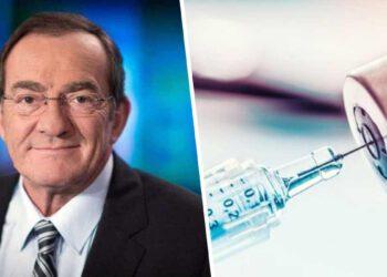jean-pierre-pernaut-et-son-enorme-coup-de-gueule-a-lencontre-des-vaccins-anti-covid