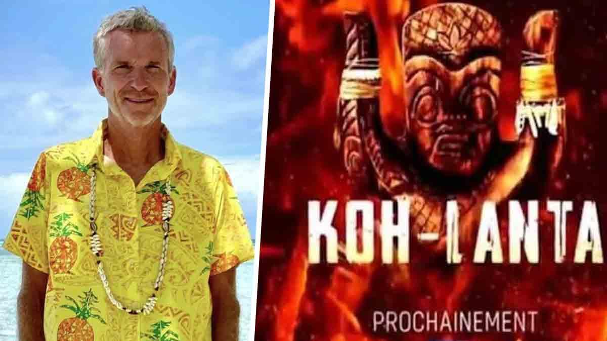 koh-lanta-voici-en-exclusivite-les-premieres-images-de-cette-saison-en-polynesie