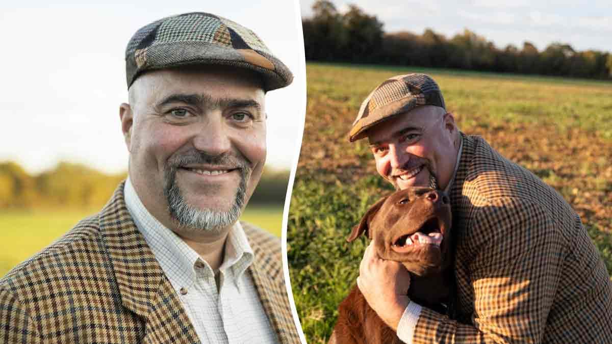 lamour-est-dans-le-pre-revelation-sur-le-portrait-de-franck-le-gentleman-farmer-de-cette-saison-16