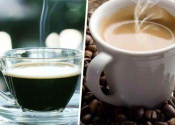 le-cafe-aurait-de-vertus-amincissantes