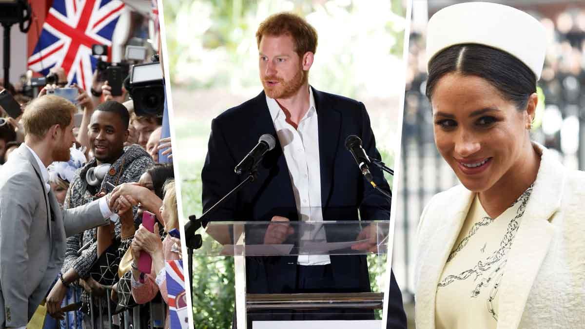 le-prince-harry-a-du-choisir-entre-meghan-markle-et-ses-devoirs-princiers