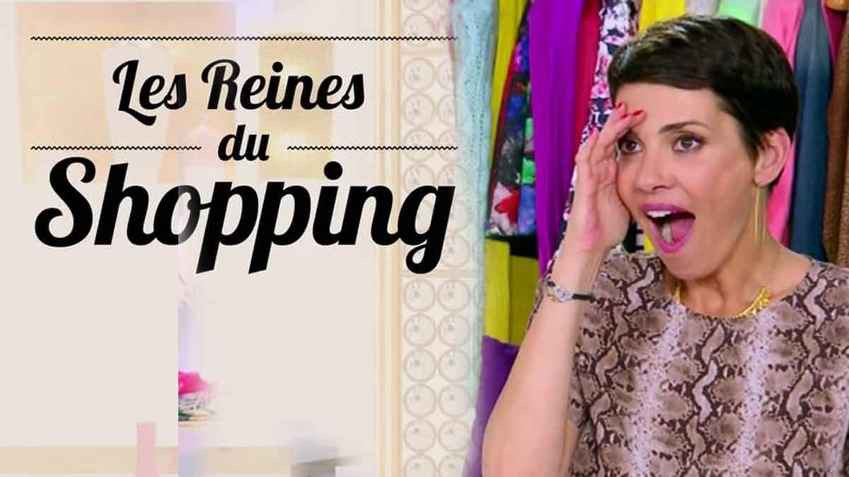 les-reines-du-shopping-une-candidate-ecrit-une-chanson-pour-christina-cordula-qui-reste-bouche-bee
