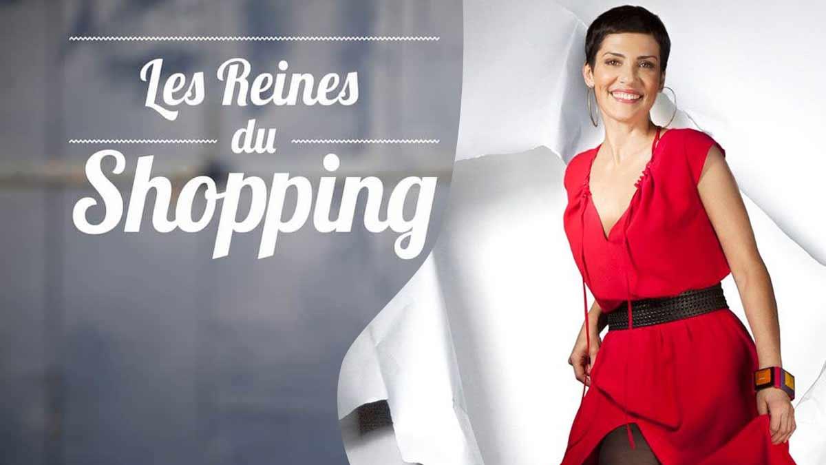 les-reines-du-shopping-une-candidate-qui-na-pas-froid-aux-yeux-profite-a-fond-de-son-passage-a-la-tele-pour-passer-une-drole-dannonce