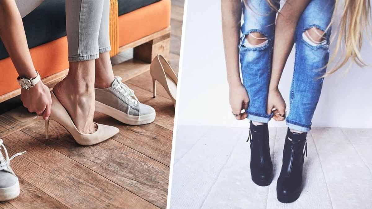 leternel-probleme-du-choix-de-chaussures-pour-ladapter-a-la-tenue