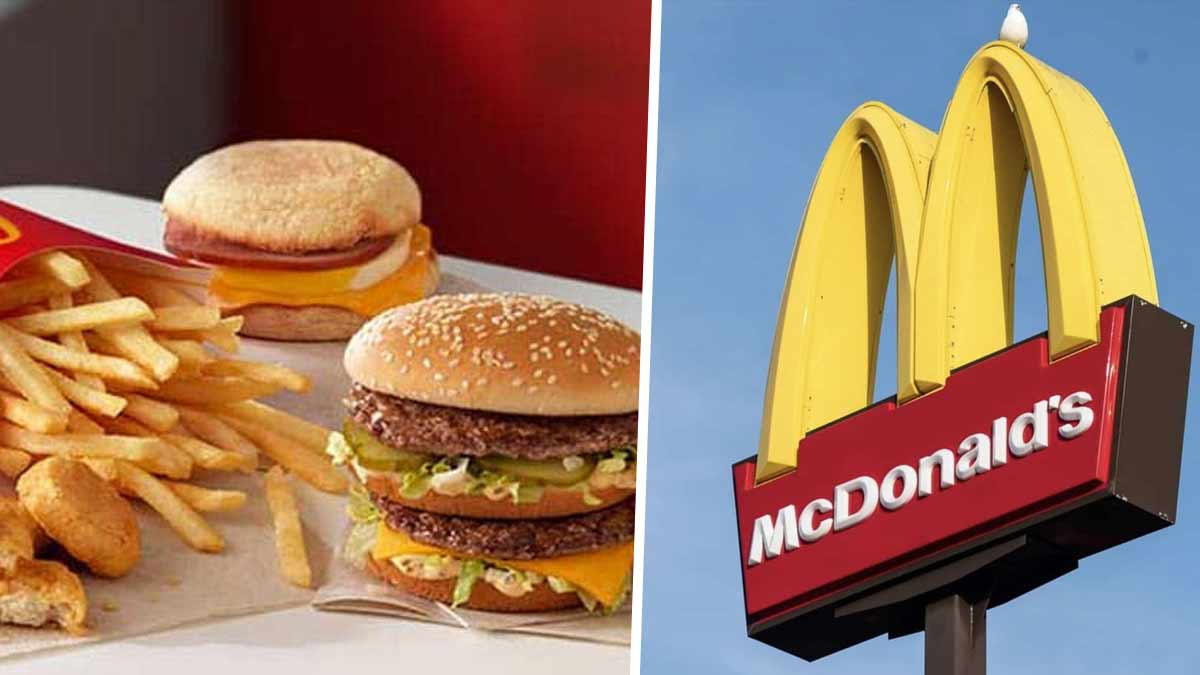 mc-donalds-le-grand-fast-food-a-pris-linitiative-de-rayer-de-ses-ingredients-un-produit-primordial-un-choix-tres-remarquable