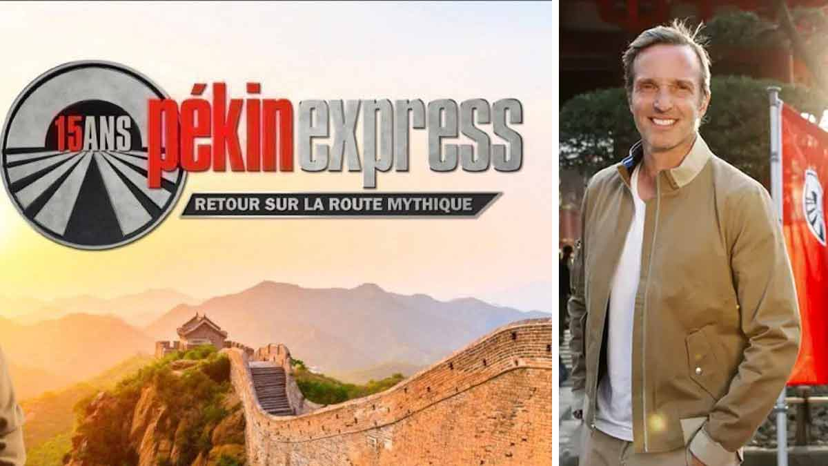pekin-express-decouvrez-les-nouveautes-de-la-nouvelle-saison-en-exclusivite